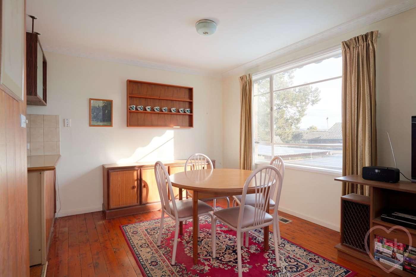 Sixth view of Homely house listing, 44 Rivett Street, Hackett ACT 2602