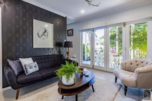49 Oxford Street, Hamilton QLD 4007