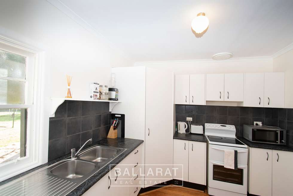 Third view of Homely house listing, 30 Thompson Street, Dunolly VIC 3472