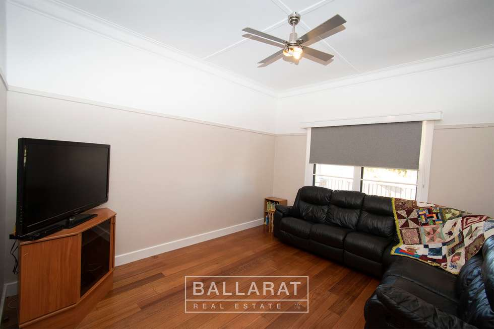 Fourth view of Homely house listing, 30 Thompson Street, Dunolly VIC 3472