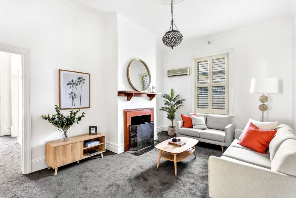 Second view of Homely house listing, 1/78 Rose Street, Mile End SA 5031