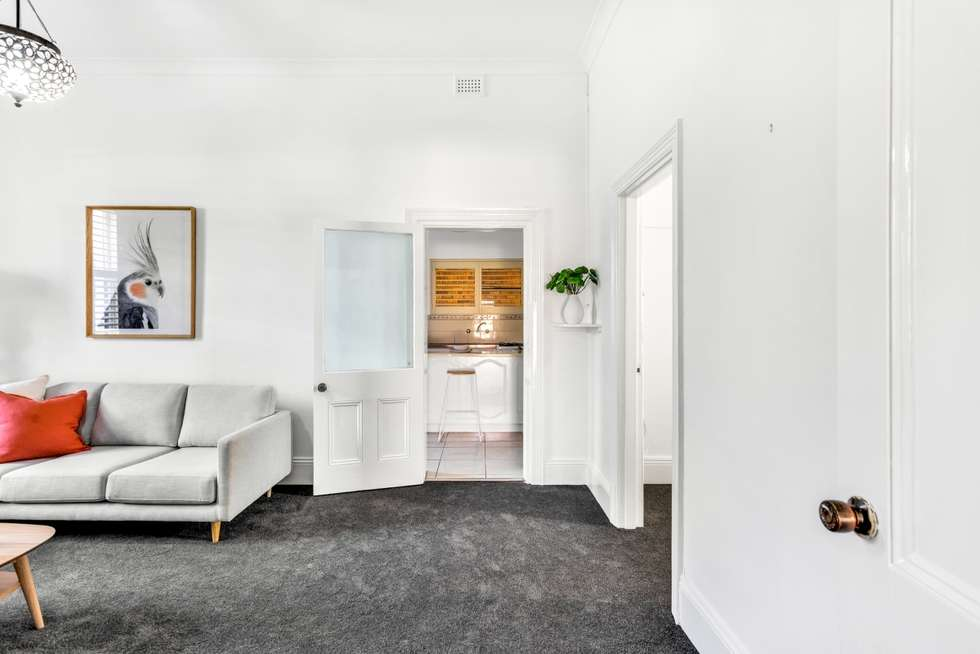 Fourth view of Homely house listing, 1/78 Rose Street, Mile End SA 5031