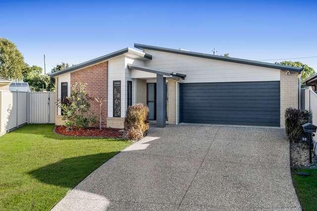 30 Stega Place, Wynnum West QLD 4178