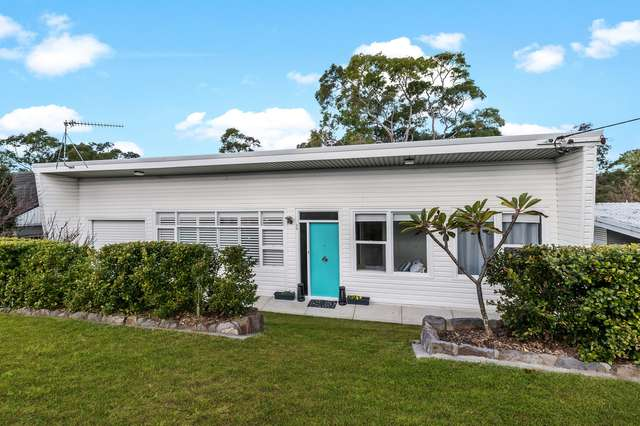 29 Springfield Avenue, Kotara NSW 2289