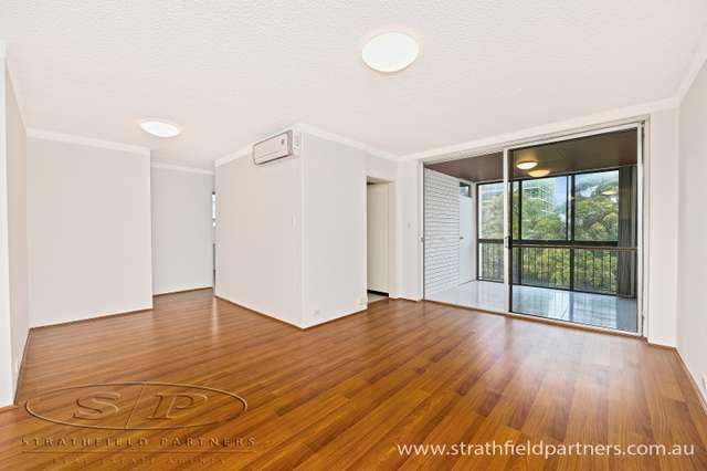 41/12-16 Belmore Street, Burwood NSW 2134