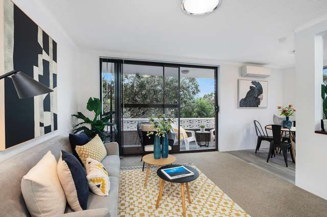 5/49 Campbell Parade, Manly Vale NSW 2093