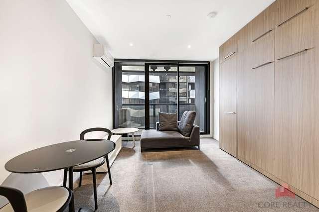 2604/120 Abeckett Street, Melbourne VIC 3000