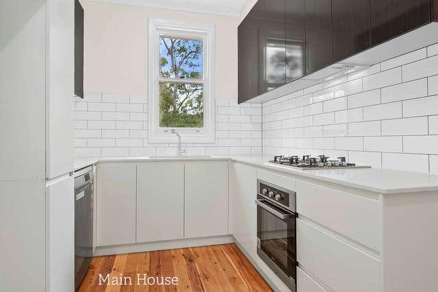 57 Campbell Avenue, Normanhurst NSW 2076