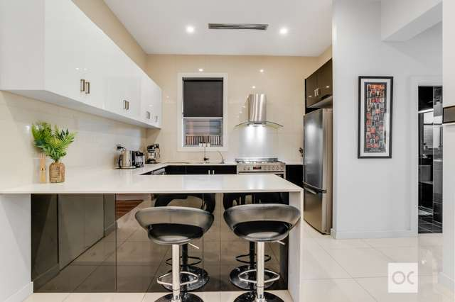 33 Fourth Avenue, Woodville Gardens SA 5012