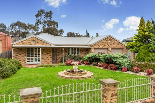 72 Lloyd Street, East Bendigo VIC 3550