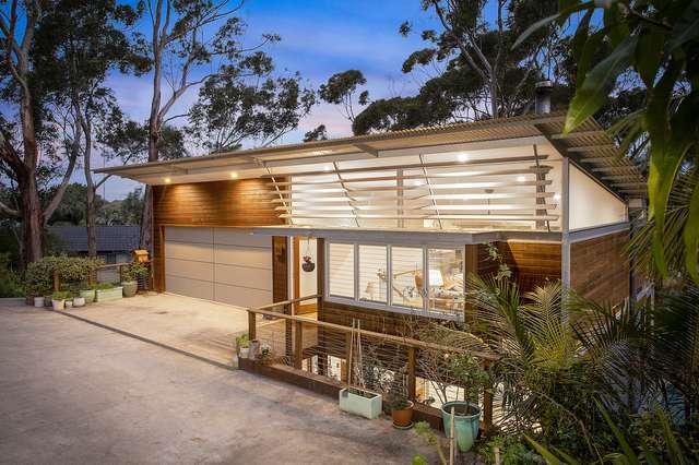 54a Caravan Head Road, Oyster Bay NSW 2225
