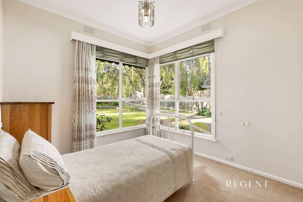 Fourth view of Homely house listing, 8 June Avenue, Balwyn North VIC 3104