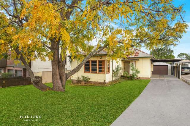 46 Hope Street, Seven Hills NSW 2147