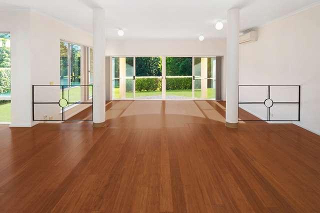 25/1-5 Shearwater Place, Korora NSW 2450