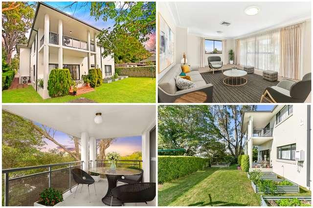 280B Warringah Road, Beacon Hill NSW 2100