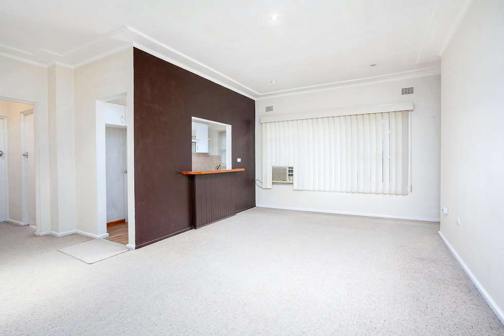 Third view of Homely apartment listing, 8/49 Kings Road, Brighton-le-sands NSW 2216