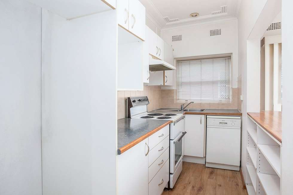 Fourth view of Homely apartment listing, 8/49 Kings Road, Brighton-le-sands NSW 2216