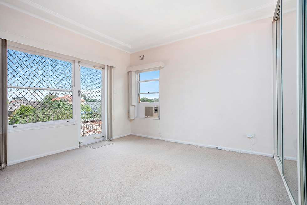 Fifth view of Homely apartment listing, 8/49 Kings Road, Brighton-le-sands NSW 2216