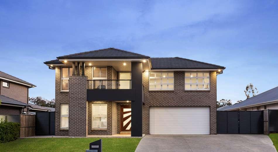 26 The Cedars Avenue, Pitt Town NSW 2756