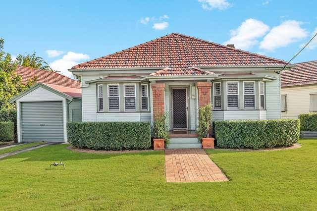 49 Brett Street, Georgetown NSW 2298