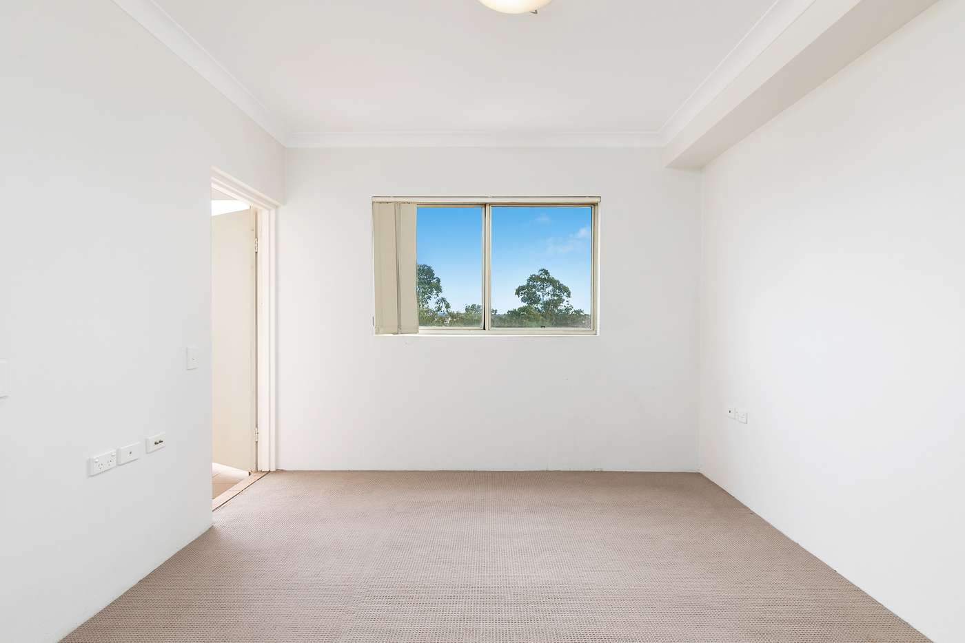 Fifth view of Homely apartment listing, 34/12-14 Benedict Court, Holroyd NSW 2142