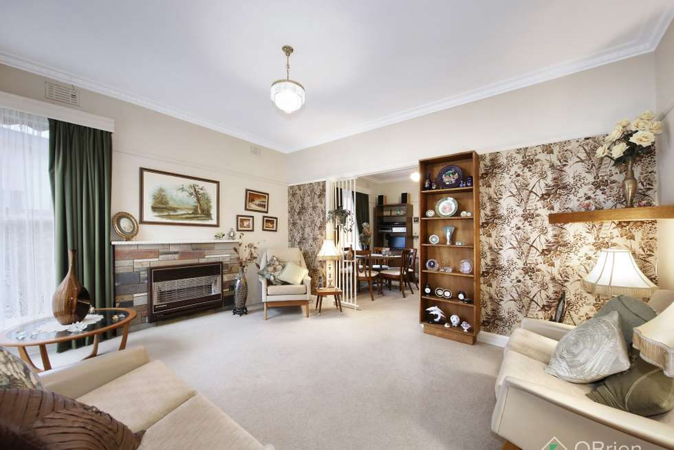 Second view of Homely house listing, 16 Dermot Street, Oakleigh South VIC 3167