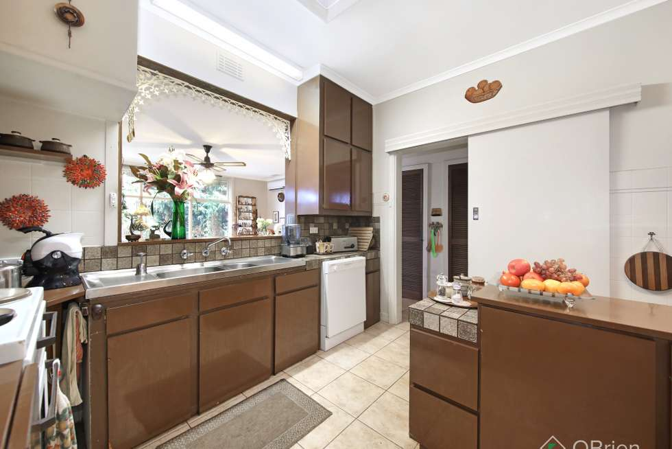 Fourth view of Homely house listing, 16 Dermot Street, Oakleigh South VIC 3167