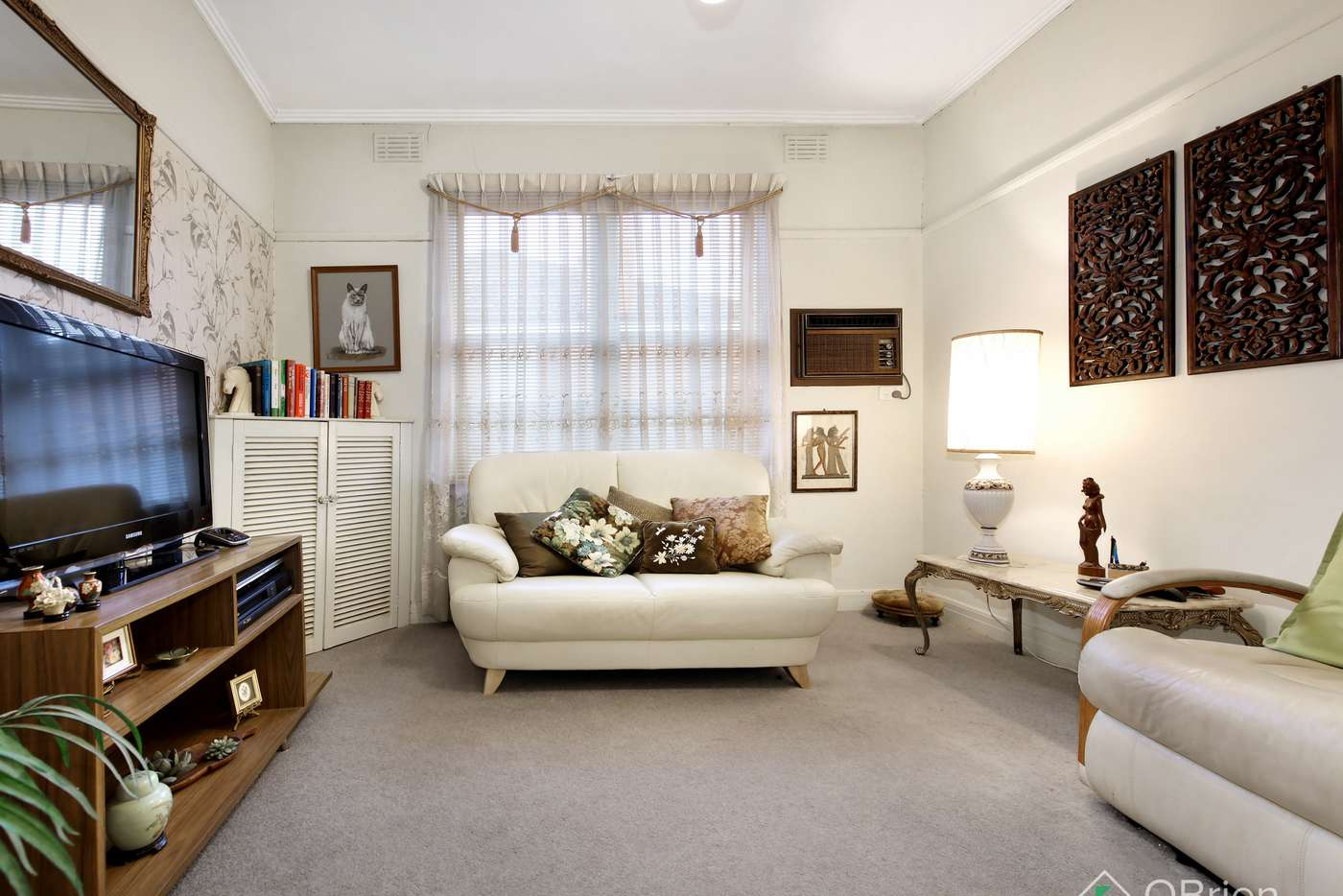 Fifth view of Homely house listing, 16 Dermot Street, Oakleigh South VIC 3167