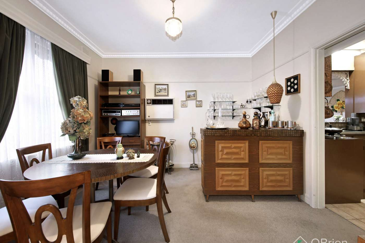 Sixth view of Homely house listing, 16 Dermot Street, Oakleigh South VIC 3167