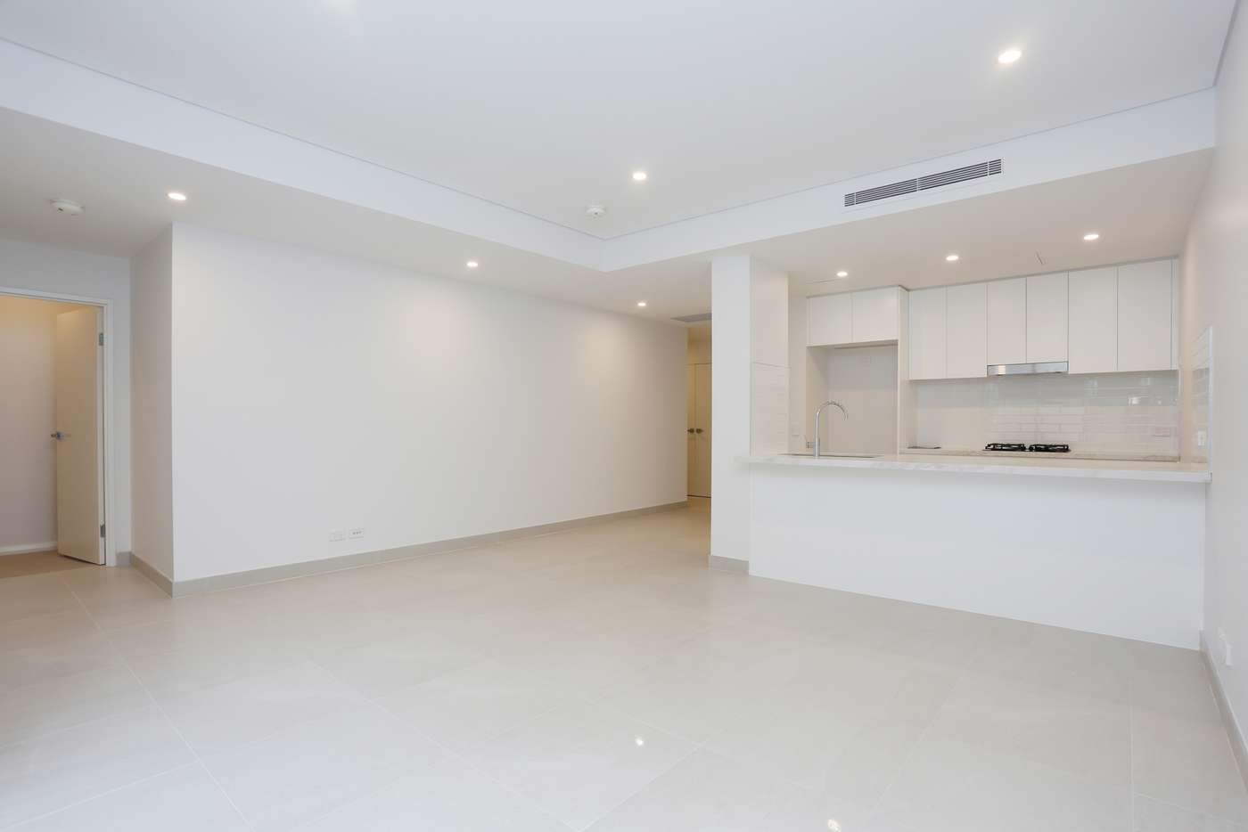 Main view of Homely apartment listing, 24-26 Robilliard Street, Mays Hill NSW 2145