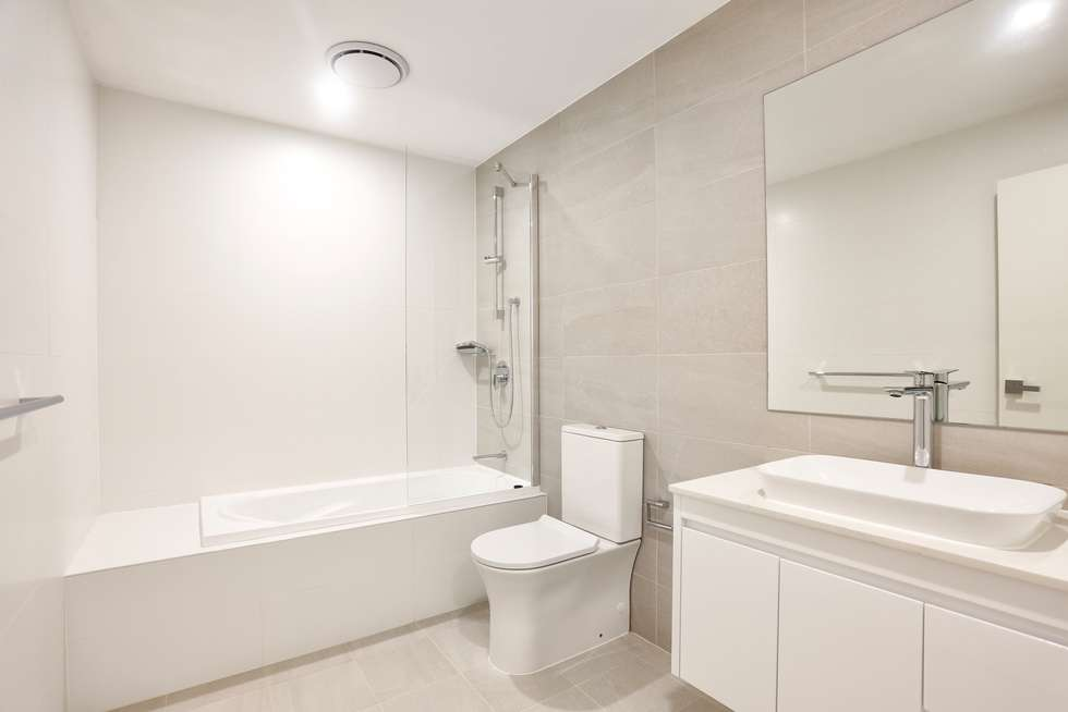 Third view of Homely apartment listing, 24-26 Robilliard Street, Mays Hill NSW 2145