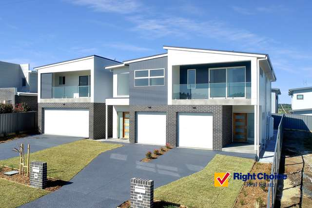 2/65 Dunmore Road, Shell Cove NSW 2529