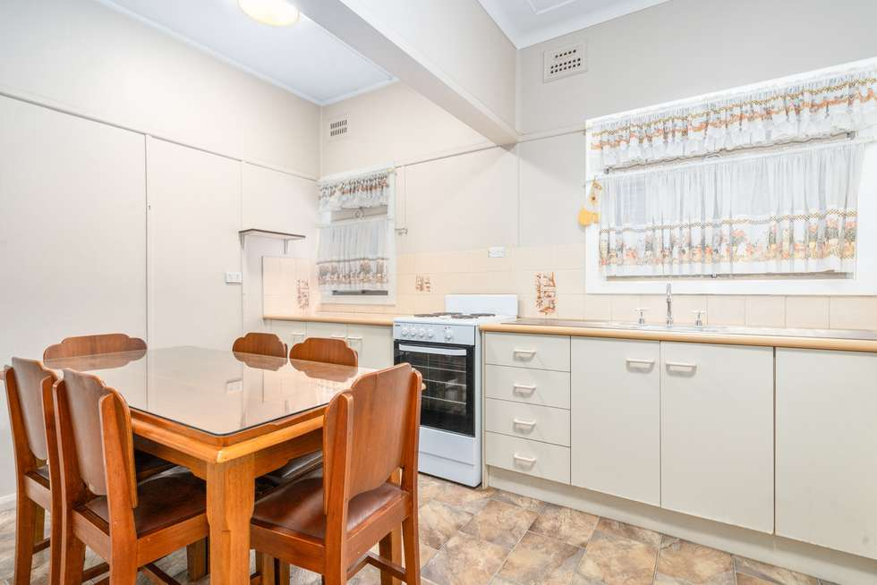 Second view of Homely house listing, 43 William Street, Holroyd NSW 2142