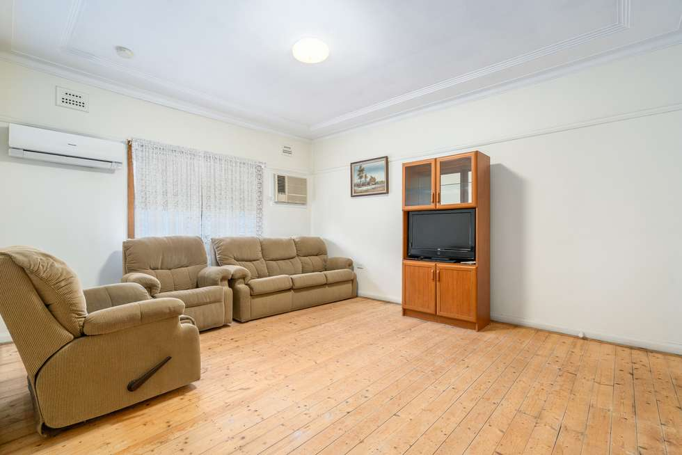 Fourth view of Homely house listing, 43 William Street, Holroyd NSW 2142