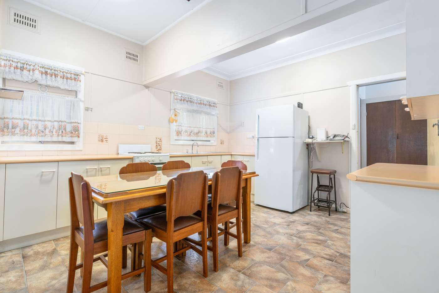 Fifth view of Homely house listing, 43 William Street, Holroyd NSW 2142