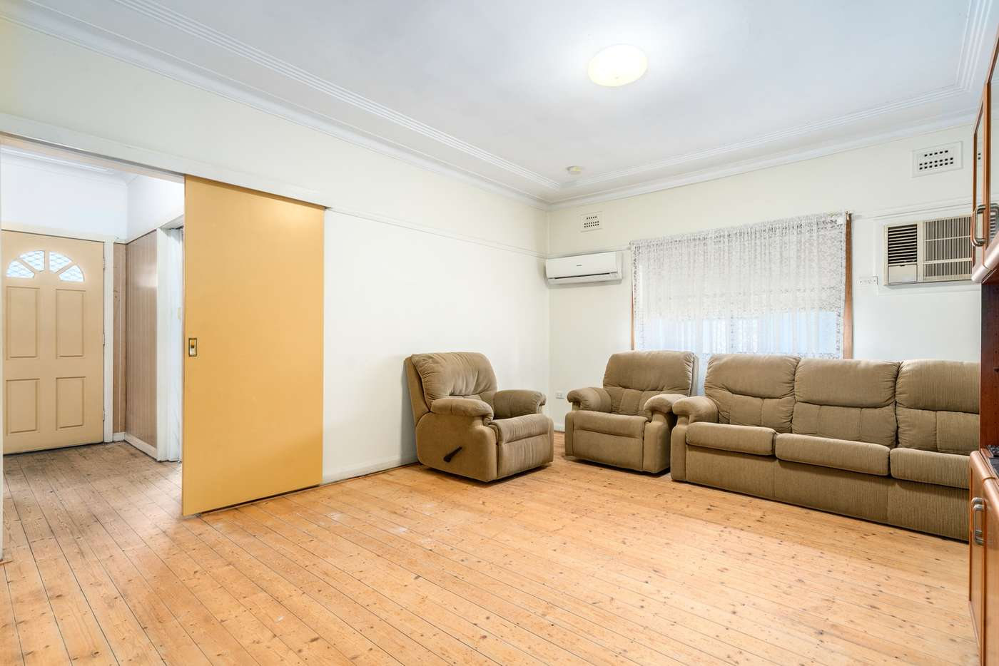 Sixth view of Homely house listing, 43 William Street, Holroyd NSW 2142
