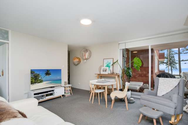 3/66 North Steyne, Manly NSW 2095