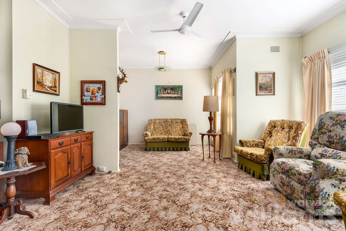 Sixth view of Homely house listing, 4 Werona Avenue, Abbotsford NSW 2046