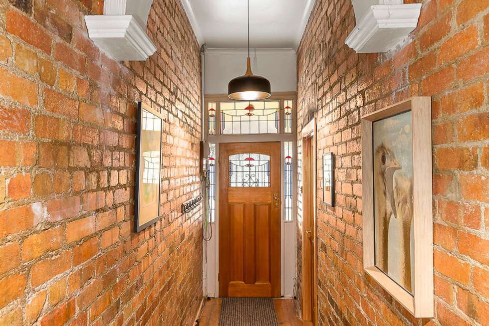 Third view of Homely house listing, 63 Gladstone Avenue, Northcote VIC 3070