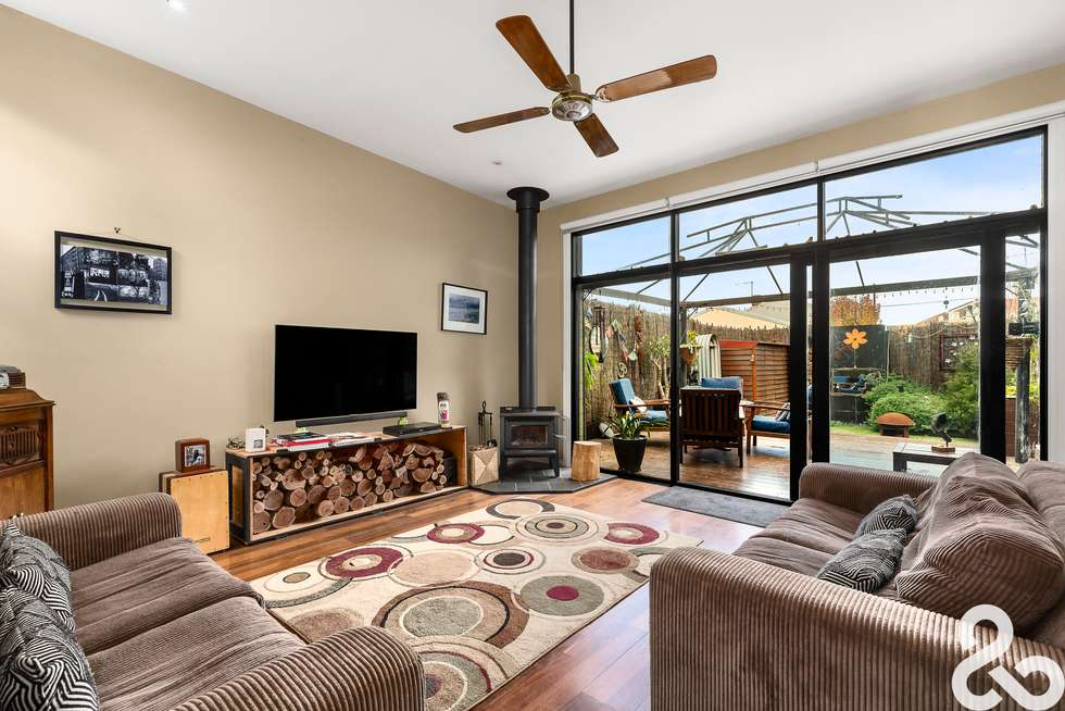 Fourth view of Homely house listing, 63 Gladstone Avenue, Northcote VIC 3070