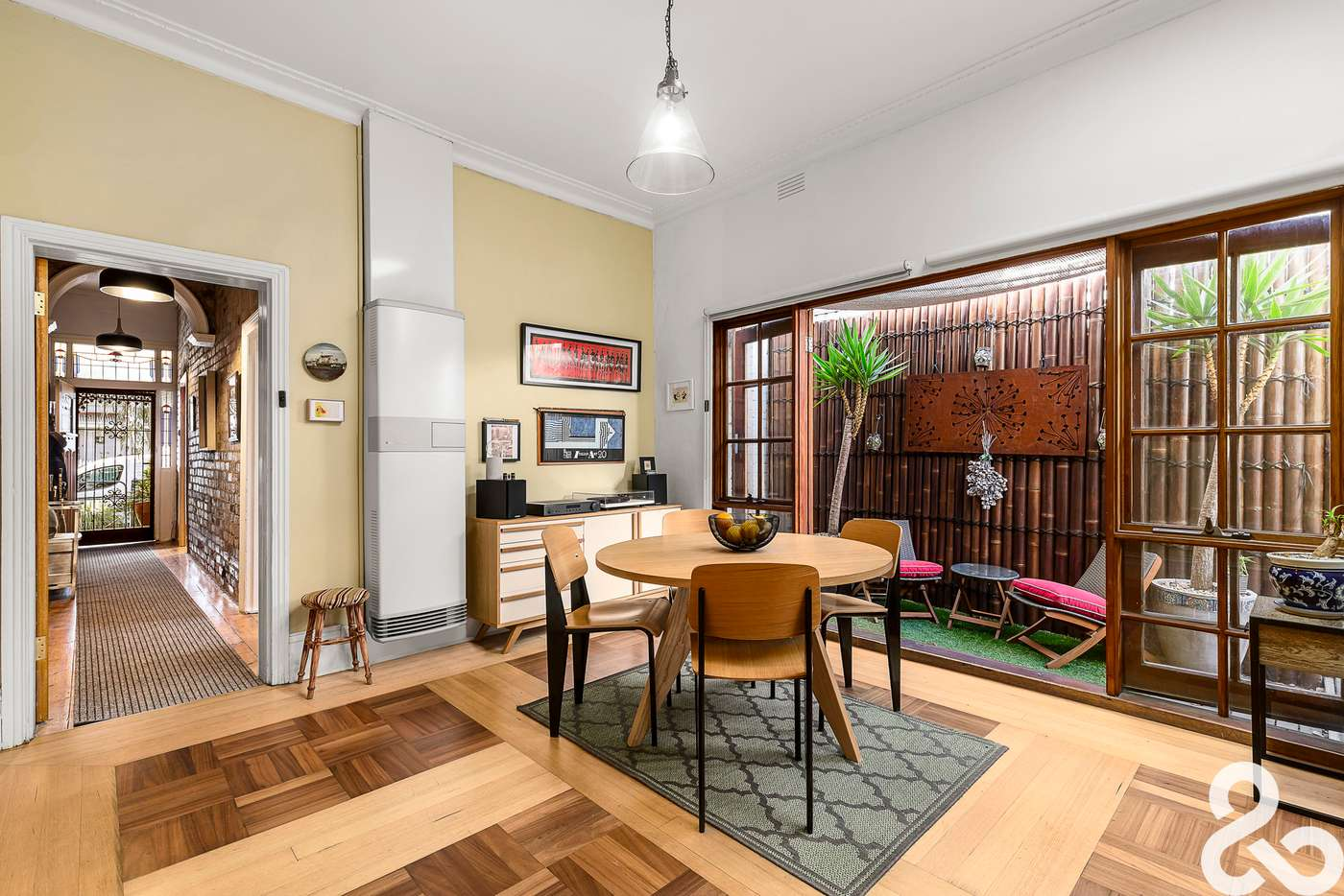 Sixth view of Homely house listing, 63 Gladstone Avenue, Northcote VIC 3070