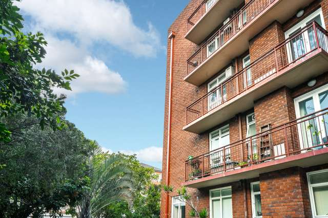 32/1-5 McKeon Street, Maroubra NSW 2035