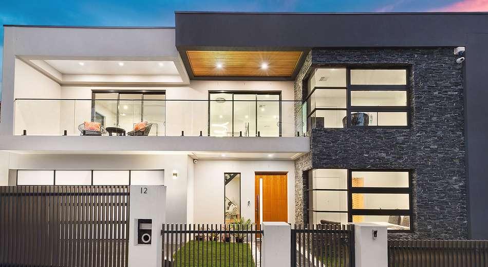 12 Ryde Street, Epping NSW 2121