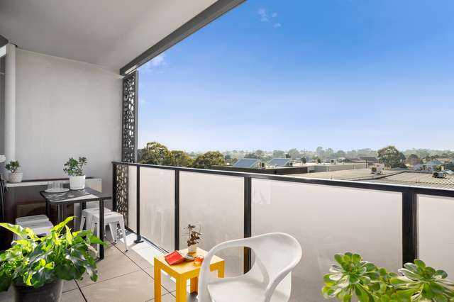 3.01/5 Beavers Road, Northcote VIC 3070