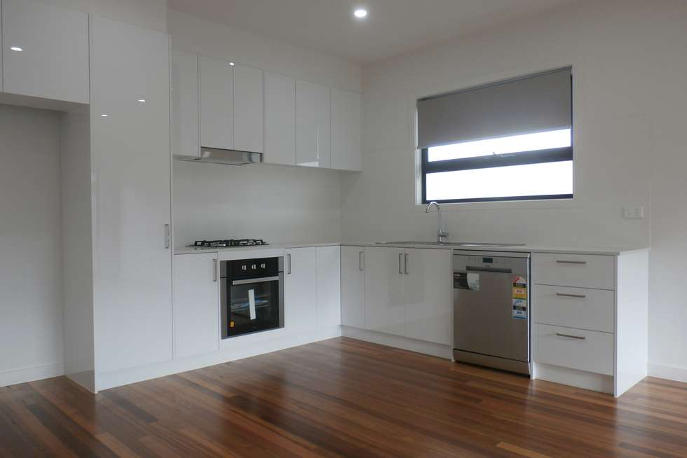 Fourth view of Homely townhouse listing, 4/2 Cooper Street, Brunswick West VIC 3055