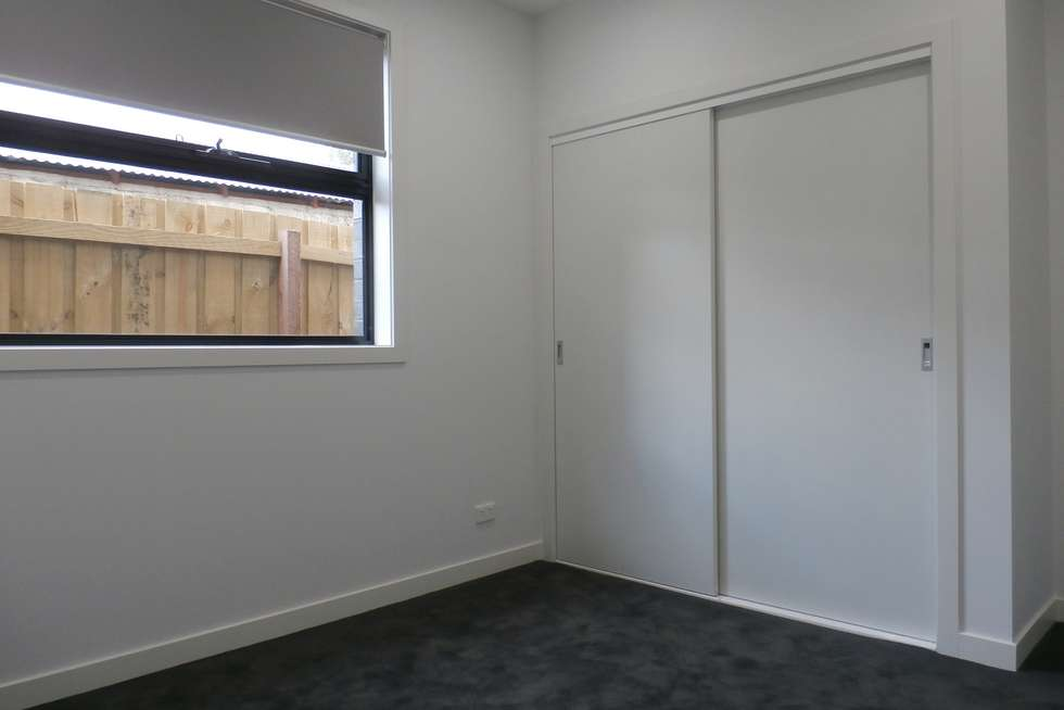 Fifth view of Homely townhouse listing, 4/2 Cooper Street, Brunswick West VIC 3055