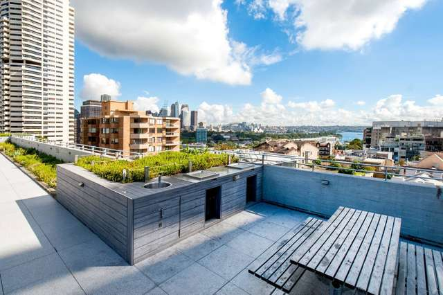 602/221 Darlinghurst Road, Darlinghurst NSW 2010