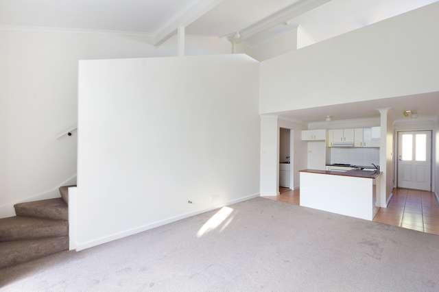 6/22-24 Brookvale Avenue, Brookvale NSW 2100