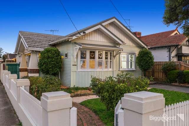 37 Rupert Street, West Footscray VIC 3012