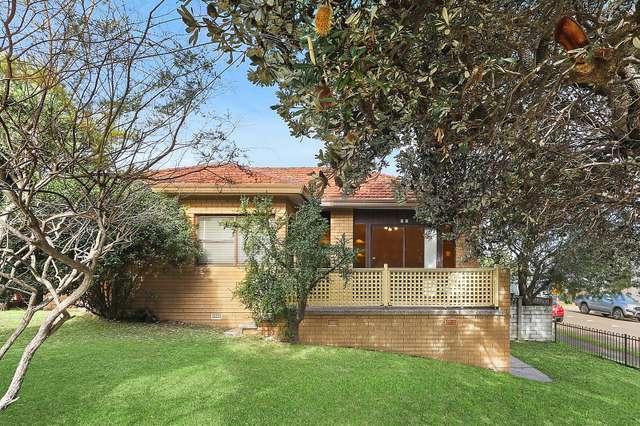 35 Pozieres Avenue, Matraville NSW 2036